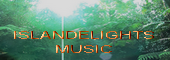 Islandelights Music from Bali Lau Entertainment Media